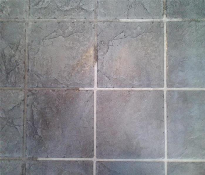 Tile and Grout Stains in Hudson, NY