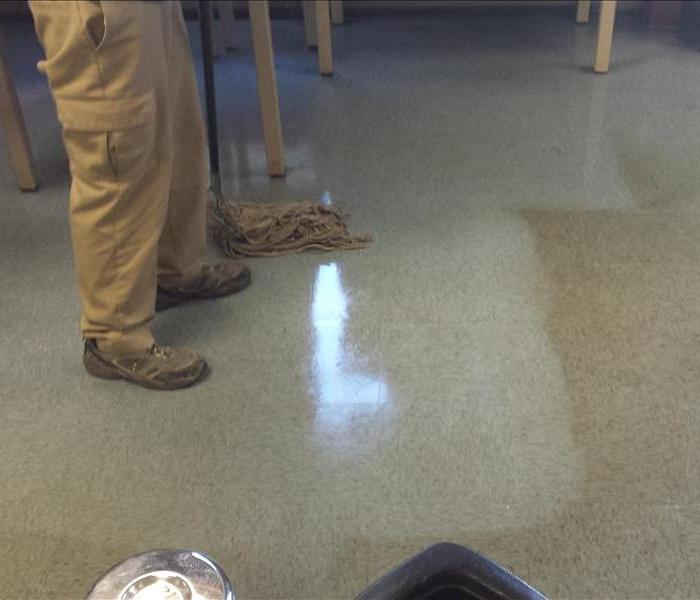 Tile flooring Hillsdale NY